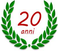 aoaf20
